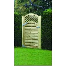 Essex Gate Convexed 1800 x 900mm