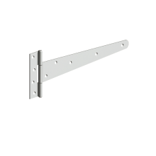 Gatemate 450mm Tee Hinges