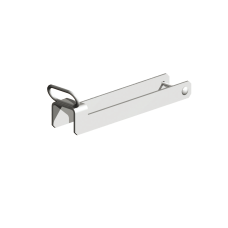 Lockable Loopover 450mm