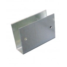 Single Mortice Bracket