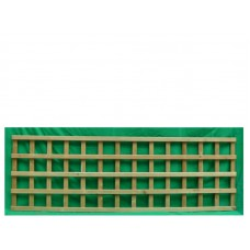 Premium Square Trellis sizes from 300mm