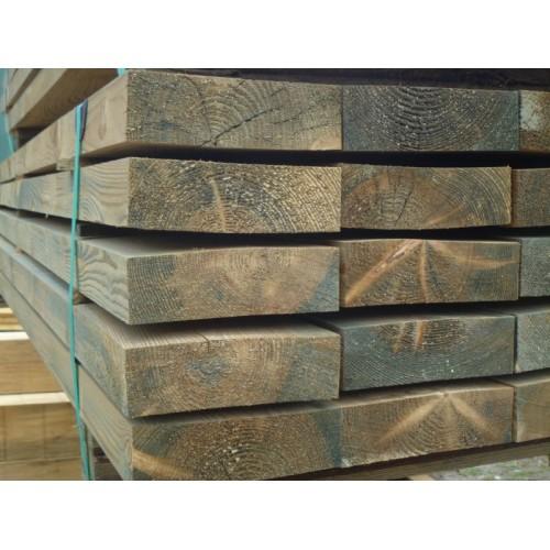 pse wooden gravel board 1800 x 140 x 45mm. Black Bedroom Furniture Sets. Home Design Ideas