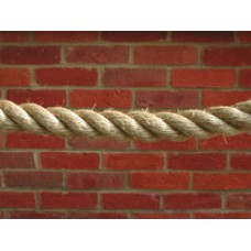 28mm Manilla Rope