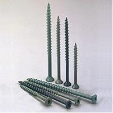 Ruspert Decking Screws 50mm (500)