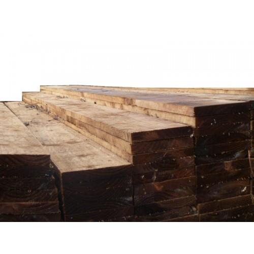 wooden gravel board sizes from 1830mm. Black Bedroom Furniture Sets. Home Design Ideas