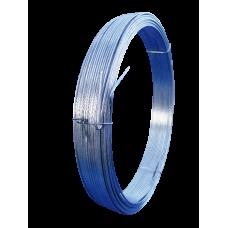 Wire Galvanised 3.15mm (25kg)