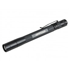Lighthouse Xplorer 3 watt CREE LED Torch